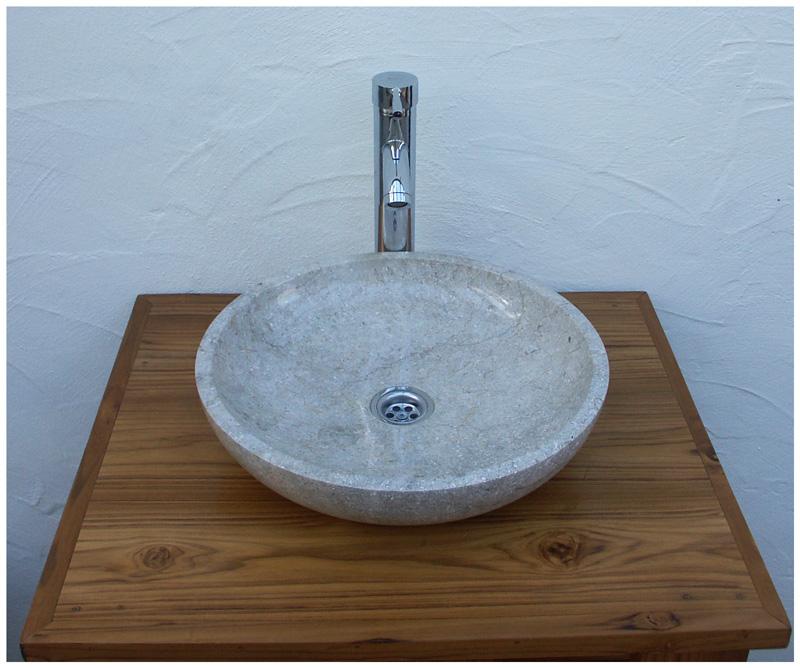 marmor waschbecken sch nes zum wohnen f r wohnung und garten. Black Bedroom Furniture Sets. Home Design Ideas