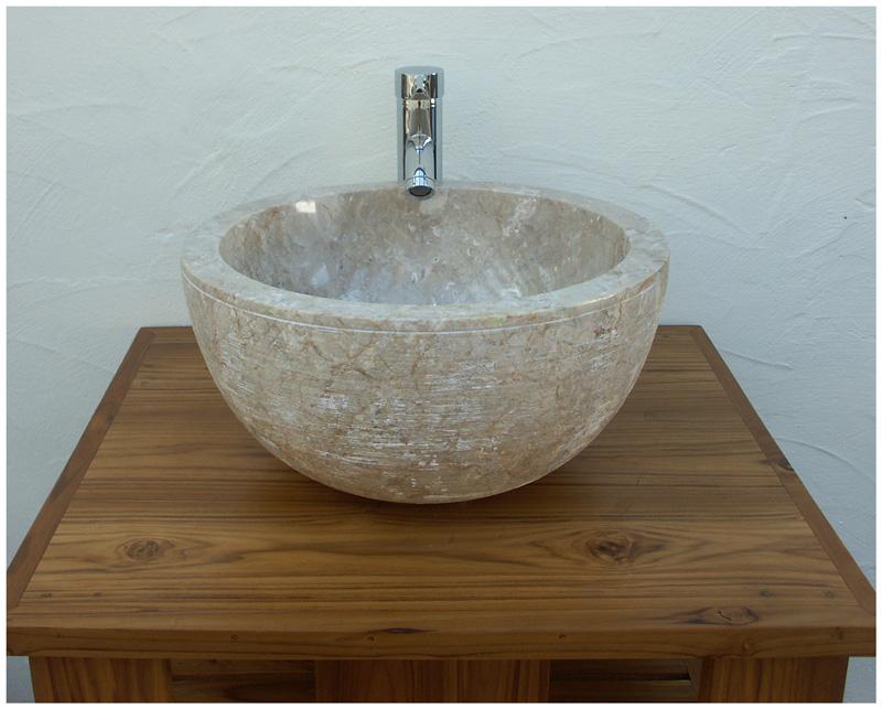 marmor und onyx marmor waschbecken sch nes zum wohnen f r wohnung und garten. Black Bedroom Furniture Sets. Home Design Ideas
